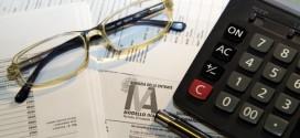 La legge di stabilità taglia i fondi ai Patronati, a rischio la previdenza sociale gratuita