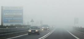 Forconi, una protesta avvolta dalla nebbia