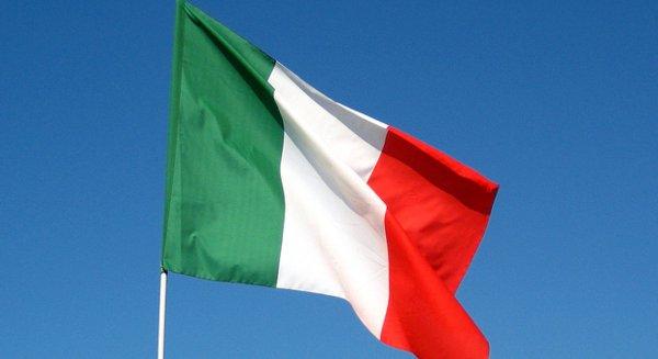 annunci incontri veneto vanity Rimini