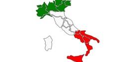 Elezioni europee 2014, l'anomalo Paese del Gattopardo