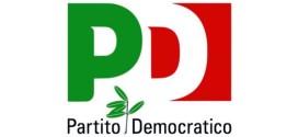 Trionfo di Renzi, nuovo segretario nazionale del PD. Cambierà l'Italia?