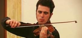 In morte di un giovane talento della musica. Ciao Tommaso