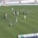 Lega Pro, il Bassano spreca e cade in casa dopo 15 mesi