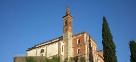 Isola Vicentina, agosto di cultura e spiritualità nell'eremo