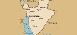 Tre suore italiane uccise in Burundi, una è di Montecchio Maggiore