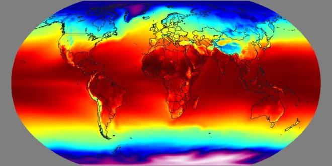 Vicenza aderisce all'iniziativa europea per l'adattamento ai cambiamenti climatici