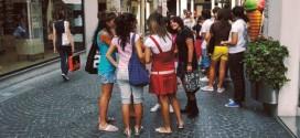 Ritorna a Bassano del Grappa il Be#Young Festival
