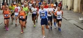 Buon successo per la prima Mezza Maratona di Vicenza