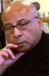 Padre Salvatore Perrella