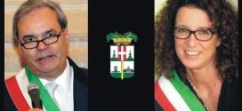 Nuova Provincia di Vicenza, Variati in pole Position, Cecchetto la sfidante