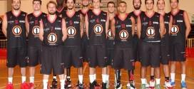 Basket nazionale, ancora imbattuta la Pallacanestro Vicenza