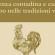 Libri, nuovo volume illustrato di Galliano Rosset sulla cultura del cibo