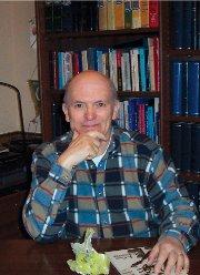Giuseppe Versolato