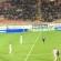 Il Vicenza non sa più vincere, è il Modena a portare a casa i tre punti