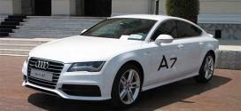 Retromarcia della Motorizzazione sulla comunicazione delle auto aziendali