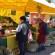 Vicenza, al Foro Boario un nuovo mercato di Campagna Amica Coldiretti