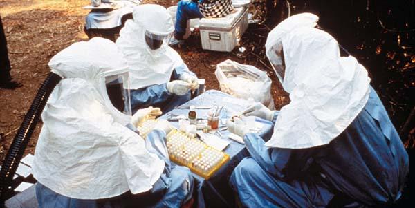 Ebola, Zaia scrive a Renzi sulla questione dei militari Usa in quarantena a Vicenza
