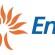 Interruzione elettrica con blackout per le aziende, la replica dell'Enel