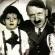 """""""La ninna nanna del Fuhrer"""". Un libro sul rapporto tra la musica e il nazismo"""