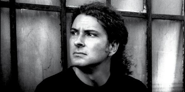 La Grande Musica a Thiene. Igor Roma in concerto al Comunale