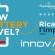 """Confartigianato propone """"Innovarti 2014″, imprese a confronto per l'innovazione"""