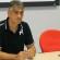 Il Vicenza Calcio dà uno scossone ed esonera Giovanni Lopez