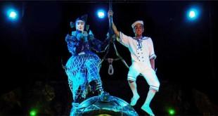magnifico-acquatico-circo