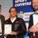 Fieracity Milano premia il Comune di Thiene per l'innovazione
