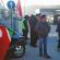 Altavilla, lavoratori della coop Omega Group oggi in sciopero