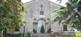 Vigardolo, un weekend olistico nella Villa Palladiana