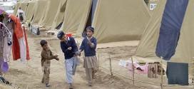 Strage di bambini in Pakistan, il cordoglio dei vicentini