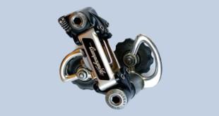 campagnolo-componente-ciclo