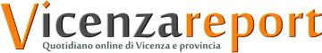 Vicenza Report – Notizie, Cronaca, Cultura, Sport