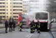 incendio-autobus