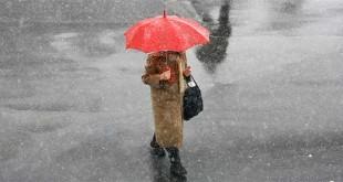 neve-ombrello-pioggia