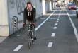 """Vicenza, adesioni record alla petizione """"Al lavoro in bici"""""""
