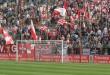 Calcio Serie B, il Vicenza attende il Lanciano