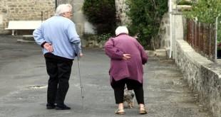 anziani-zzza