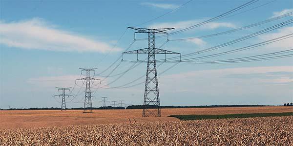 """Confindustria: """"Speculazione sul dispacciamento elettrico"""""""