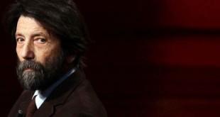 Massimo Cacciari (Foto da: www.officinacontemporanea.it)