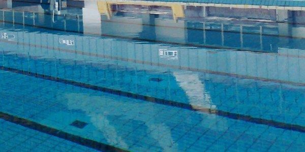 Piscine vicenza accordo trovato per riparare il tetto for Riparare piscina