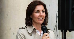 Elezioni Regionali, parla Alessandra Moretti
