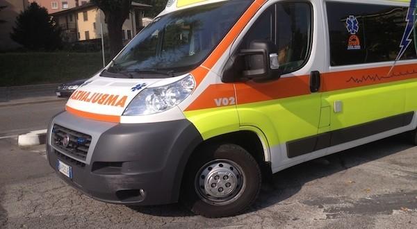 ambulanza-ZZZ