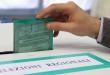 elezioni-regionali-urna