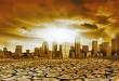 inquinamento-suolo-citta-deserto