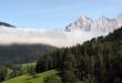 montagna-pasagg