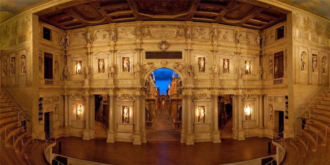 Vicenza in Lirica dà la parola al critico musicale