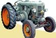 trattore-epoca