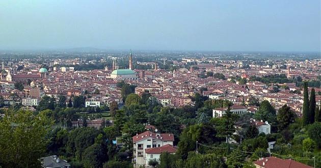 Vicenza, 11 milioni dall'Europa per la mobilità