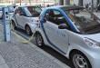 Confindustria si confronta sulla mobilità sostenibile